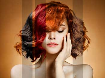 Coloration-cheveux-3