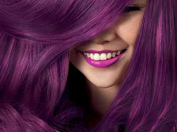 Coloration-cheveux-4